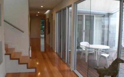 Australian-Chestnut-Flooring-2-1