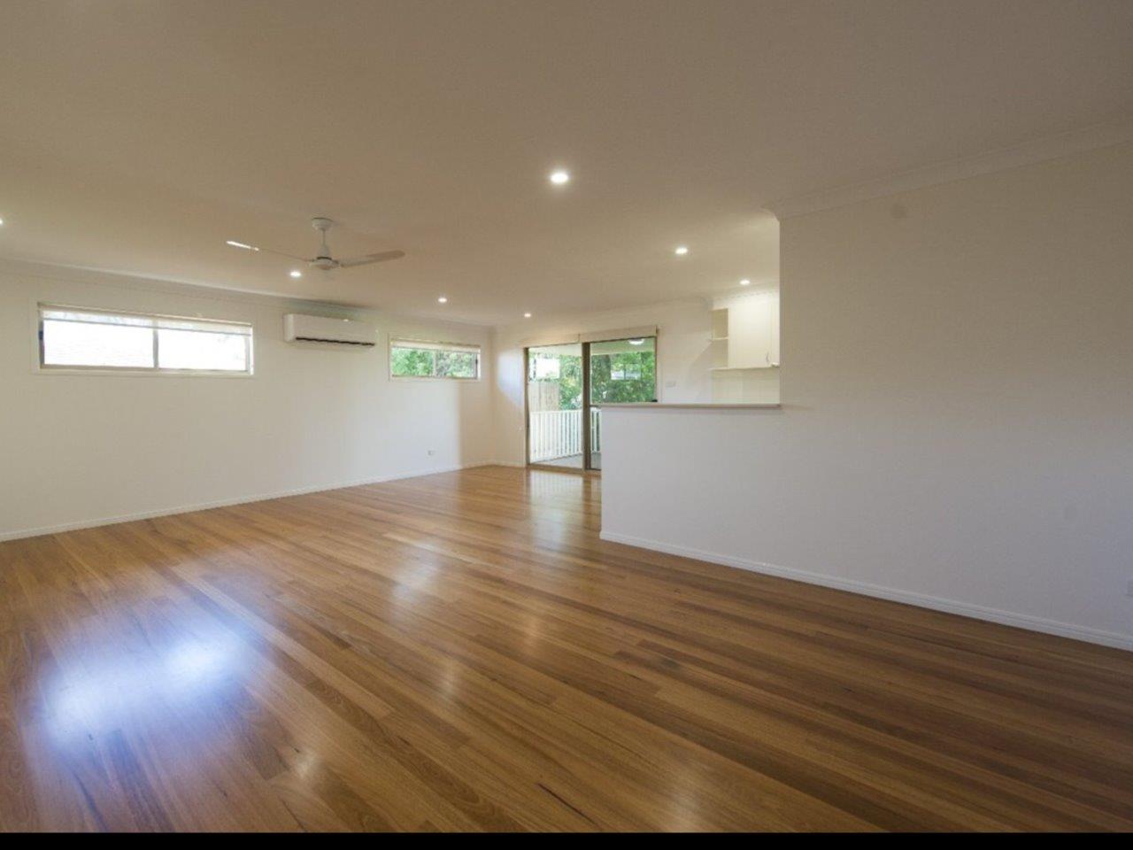 Blackbutt New England Sydney Timber Flooring