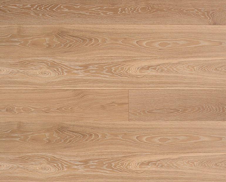 Limed Wash Sydney Timber Flooring