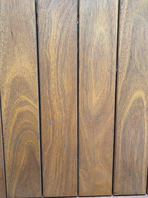 Tallowwood Sydney Timber Flooring